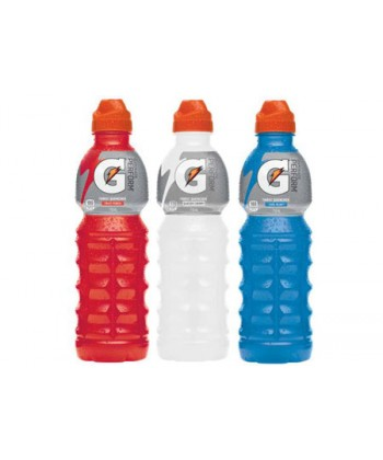 Gatorade 710ml