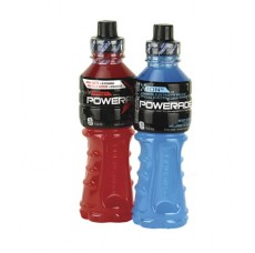 PowerAde 710ml