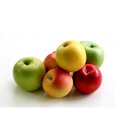 Apples (per lb)