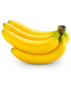 Banana (per lb)