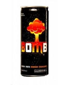 Bomb 250ml