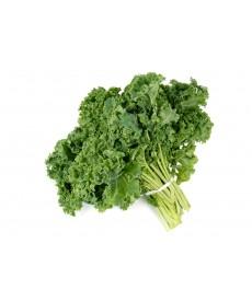 Organic Kale (per bag)