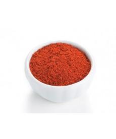 Chili Powder 84g