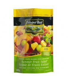 Europe's Best summer Fruit salad 600g
