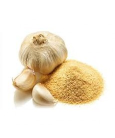 Garlic Powder 84g