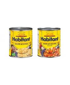 Habitant 796ml