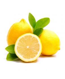 Organic Lemon (each)