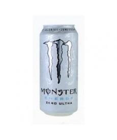 Monster 710ml