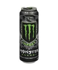 Monster Import 550ml