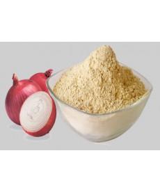 Onion Powder 84g