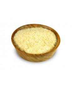 Onion Salt 168g