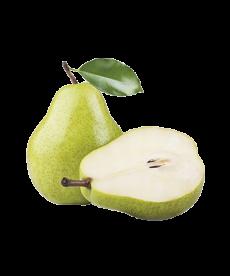Pear (per lb)