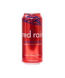 Red Rain  250ml